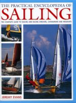 Practical-Encyclopedia-Sailing