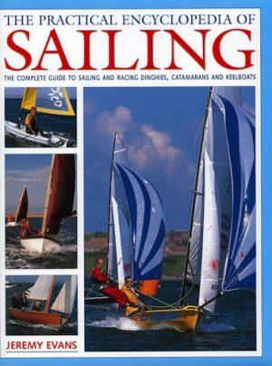 Practical-Encyclopedia-Sailing