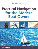 Practical-Navigation-for-Modern-Boatowner