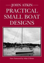 Practical-Small-Boat-Designs