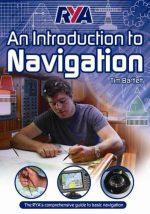 RYA-Introduction-Navigation