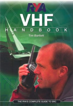 RYA-VHF-Handbook