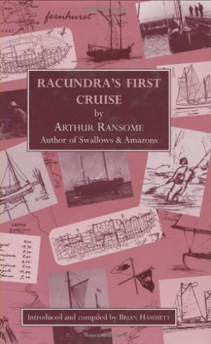 Racundra-First-Cruise