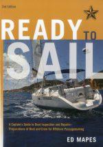 Ready-Sail