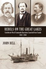 Rebels-on-the-Great-Lakes