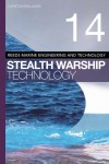 Reeds 14 Stealth Warship Technology