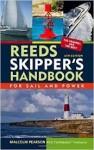 ReedsSkipperHandbook