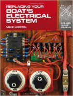 Replace_Electrical_System