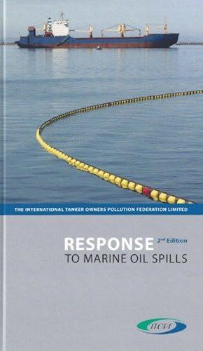 Response-Marine-Oil-Spills