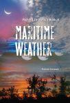 Richard-Zurawski-Maritime-Weather