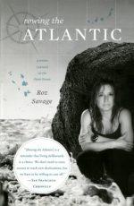 Rowing-Atlantic