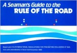 Rules_of_the_Road