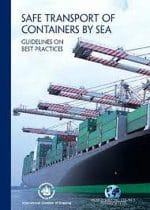 Safe-Transport-Containers-Sea