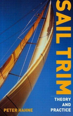 Sail-Trim-Theory-Practice