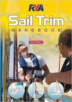SailTrim