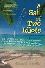 Sail_Two_Idiots