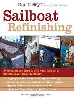 SailboatRefinishing