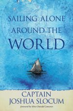 Sailing-Alone