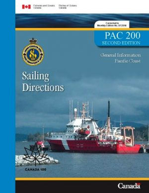 Sailing-Directions-General-Information-Pacific-PAC200E