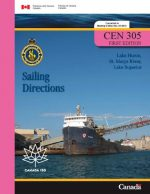 Sailing-Directions-Huron-St-Marys-Superior-CEN305E