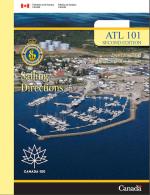 Sailing-Directions-Newfoundland-Northeast-East-ATL101E