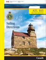 Sailing-Directions-Newfoundland-Southwest-ATL103E