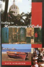 Sailing-Hemingways-Cuba