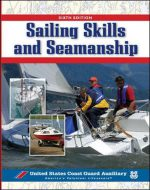 Sailing-Skills-Seamanship