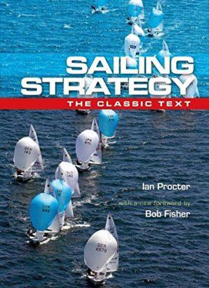 Sailing-Strategy