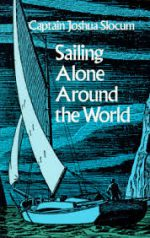SailingAlone