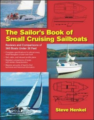 Sailors-Book-Small-Cruising-Sailboats