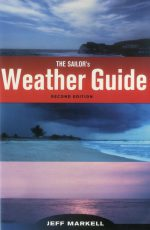 Sailors-Weather-Guide
