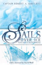 Sails-Over-Ice