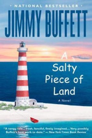 Salty-Piece-of-Land