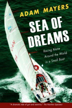 Sea-Dreams