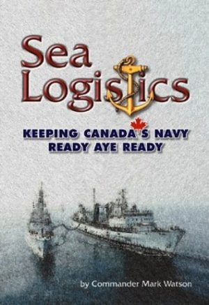 Sea-Logistics