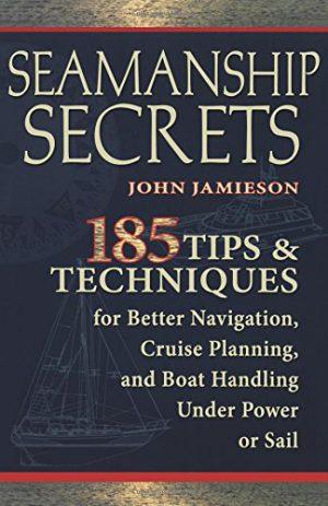 Seamanship-Secrets