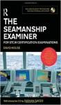 SeamanshipExaminer
