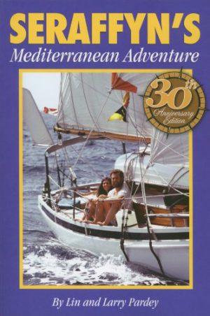 Seraffyn-Mediterranean-Adventure