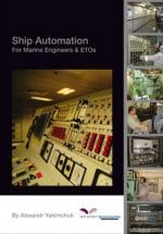 Ship-Automation