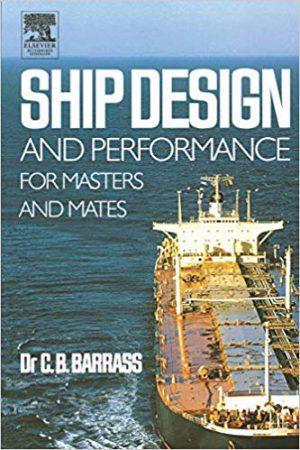 Ship-Design-Performance