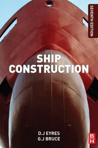 ShipConstruction