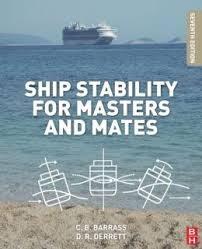 ShipStabilityM_M