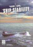 Ship_Stability_Dokmar