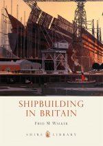 Shipbuilding-in-Britain