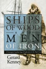 Ships-of-Wood-Men-of-Iron