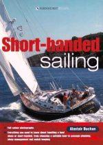 Short-Handed-Sailing