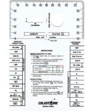 Sight-Solver-HO-249