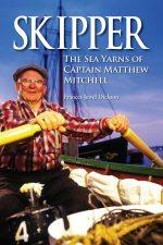 Skipper-Yarns