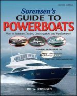 Sorensens-Guide-Powerboats